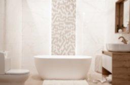 modern-bathroom-interior-with-decorative-elements.jpg